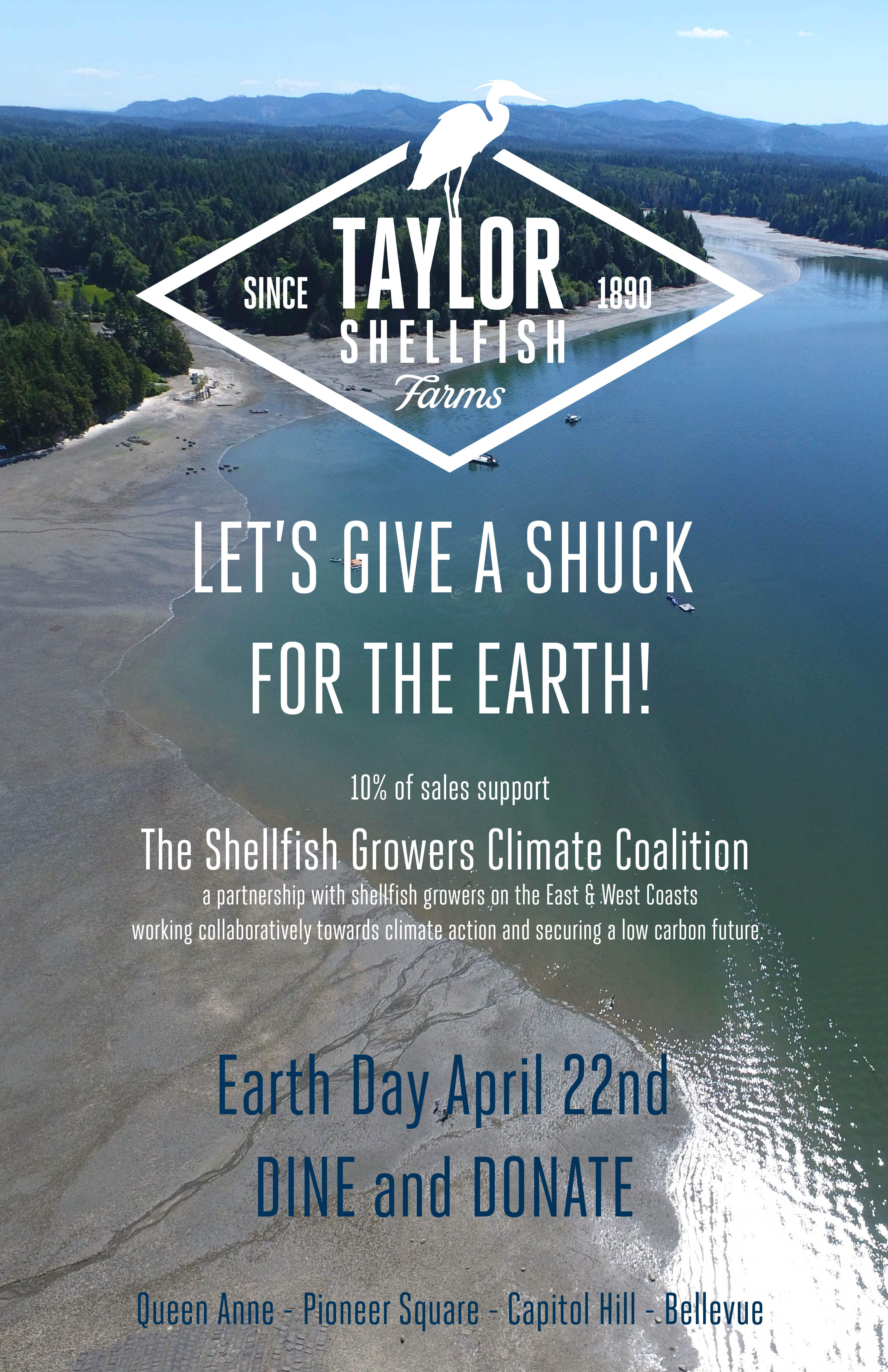 earth-day-promotion_2018_small.jpg